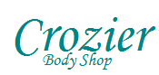 Crozier Body Shop